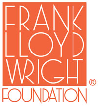 Frank Lloyd Wright Foundation Logo