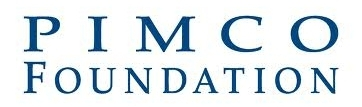 pimco-foundation