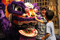 Lion Dance 2 thumb