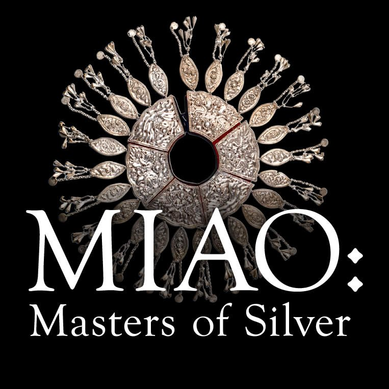 Miao: Masters of Silver