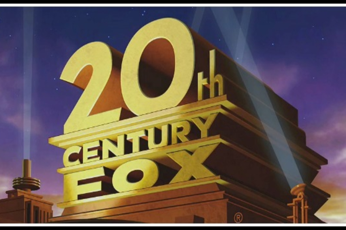 ONLINE: Inside the 20th Century Fox Collection with Lynne Drake