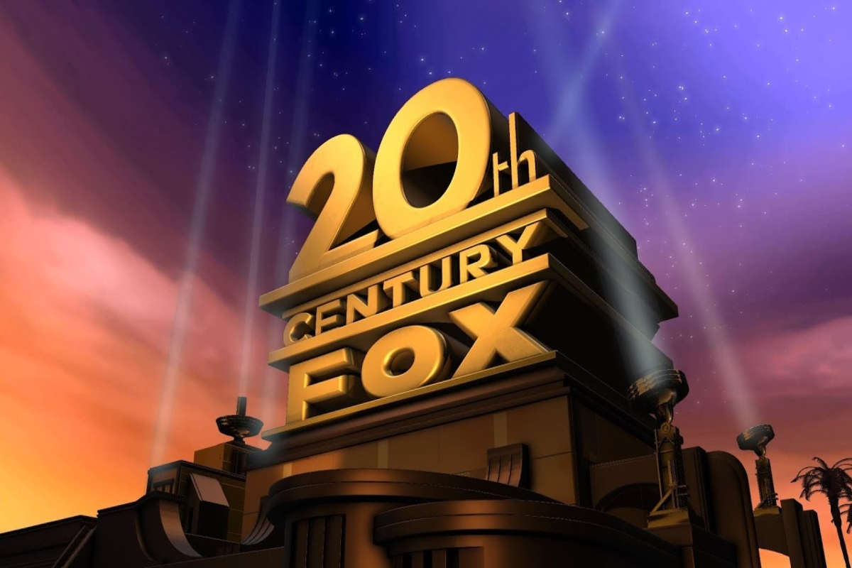 ONLINE ENCORE: Inside the 20th Century Fox Collection with Lynne Drake